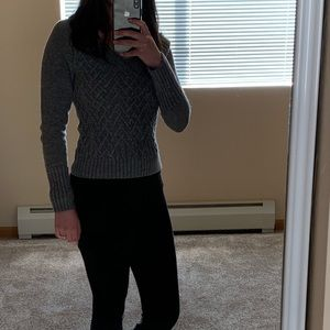 XS New York and Company Knit Sweater